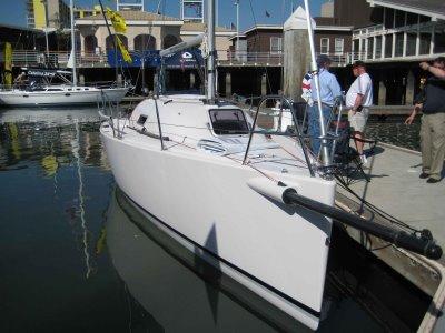 Narrowboats Cboats | eBay